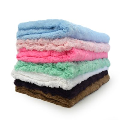 Bella Blankets