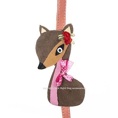 Bambi Dog Leash