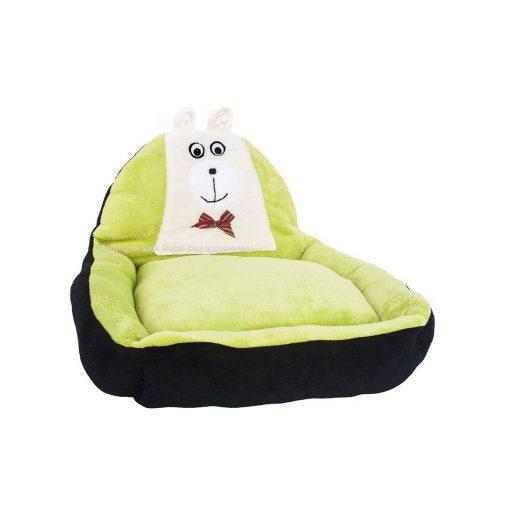 Icebear Dog Bed