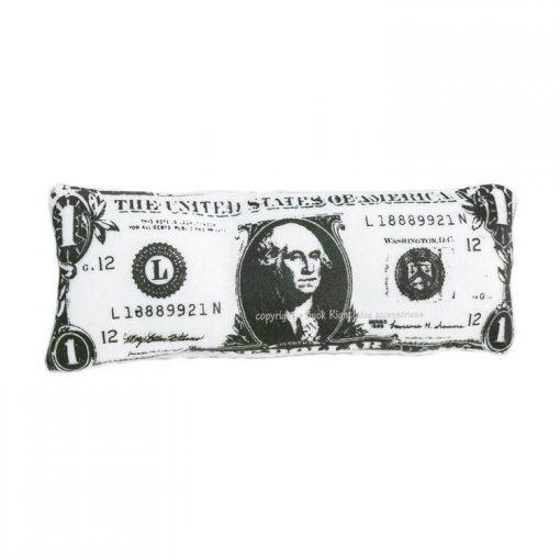 Money Dog Toy