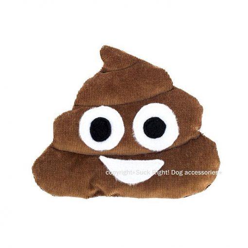 Poo Dog Toy
