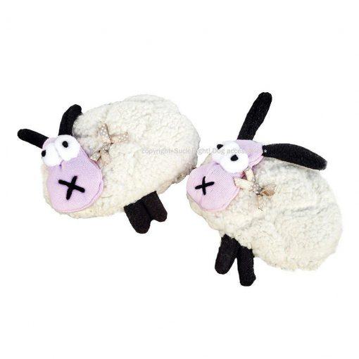 Sheep Dog Toy Set